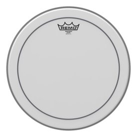 Remo Remo Pinstripe Coated Drumhead 14""