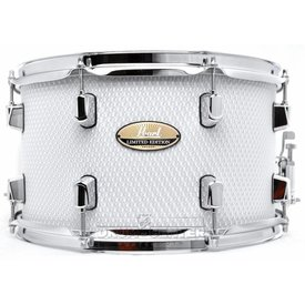 "Pearl Pearl LMPR1480S/C726 14"" x 8"" Limited Edition Badge Maple Snare Drum"