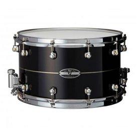 """Pearl Pearl HEK1480308 14"""" x 8"""" Hybrid Exotic Kapur Snare w/ Inner Fiberglass #308"""