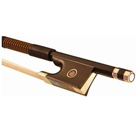 IMC 4/4 Artino Carbon Fiber Violin Bow