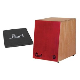 Pearl Pearl PBC1914FT Flame Thrower Cajon