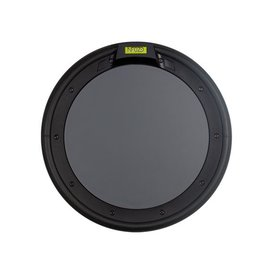 "NFUZD NFUZD Audio NSPIRE NSP1-14SP 14"" Snare/Tom Trigger Pad"