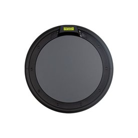 "NFUZD NFUZD Audio NSPIRE NSP1-13SP 13"" Snare/Tom Trigger Pad"