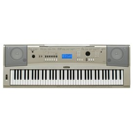 Yamaha Yamaha YPG235 76-Key Portable Arranger Keyboard