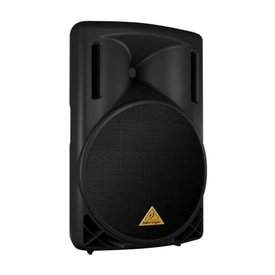 "Behringer Behringer B215DWH 550W 2-Way 15"" PA Speaker Sys"