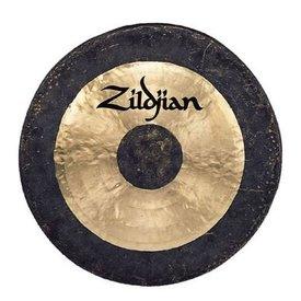 """Zildjian Zildjian P0512 12"""" Hand Hammered Gong"""
