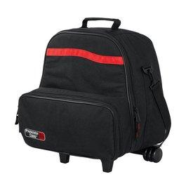 Gator Gator GP-SNR KIT BAG Snare Kit Bag