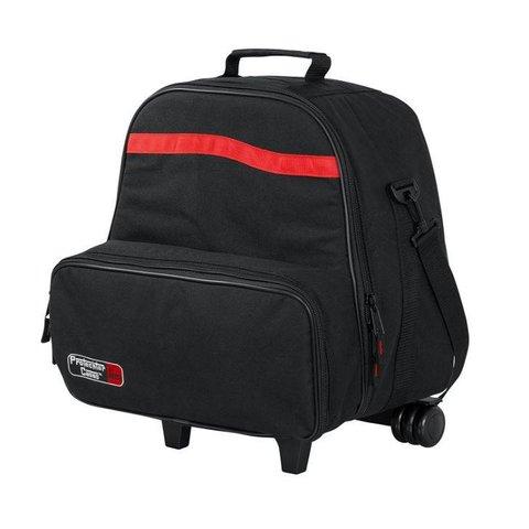 Gator GP-SNR KIT BAG Snare Kit Bag
