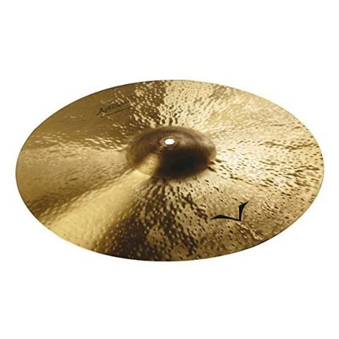 "Sabian A1523B 15"" Artisan Suspended BR"