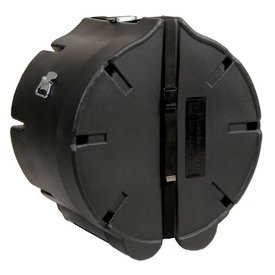 "Gator Gator GP-PE1816BD 18"" x 16"" Elite Air Series Bass Drum Case"