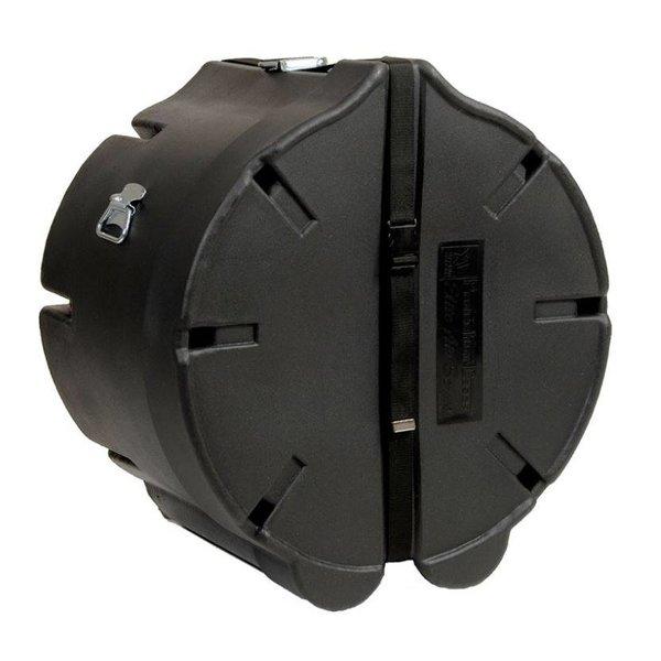 "Gator Gator GP-PE2420BD 24"" x 20"" Elite Air Series Bass Drum Case"