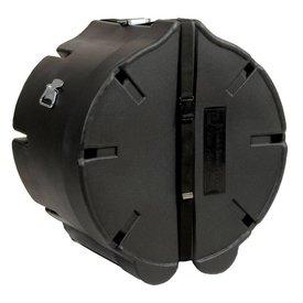 "Gator Gator GP-PE2416BD 24"" x 16"" Elite Air Series Bass Drum Case"