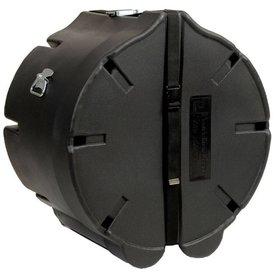"Gator Gator GP-PE2220BD 22"" x 20"" Elite Air Series Bass Drum Case"