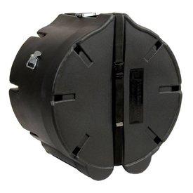 "Gator Gator GP-PE2214BD 22"" x 14"" Elite Air Series Bass Drum Case"