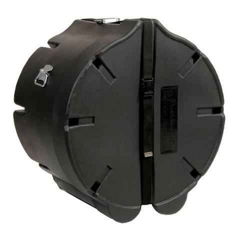 "Gator GP-PE2018BD 20"" x 18"" Elite Air Series Bass Drum Case"
