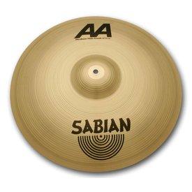 "Sabian Sabian 21807 18"" AA M T Crash"