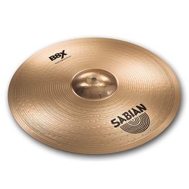 "Sabian Sabian 41811X 18"" B8X Crash Ride"