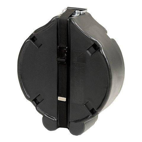 """Gator GP-PE1406SD 14 x 6"""" Snare Drum Case; Elite Air Series"""