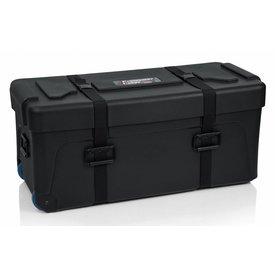 "Gator Gator GP-TRAP-3614-16 Deluxe Hardware Trap Case - 36""x14""x16"
