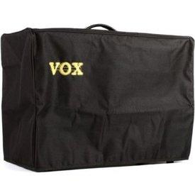Vox VOX AC15COVER AC15C1 Cover