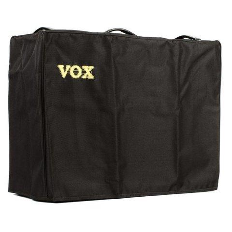 VOX AC30COVER AC30C2 Cover