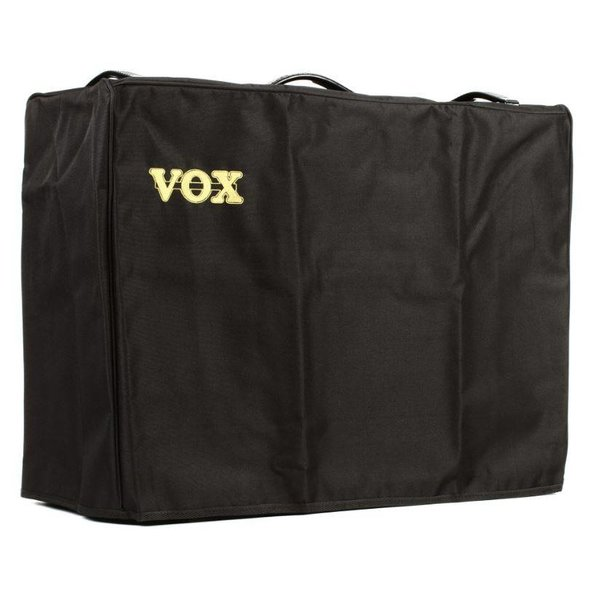 Vox VOX AC30COVER AC30C2 Cover