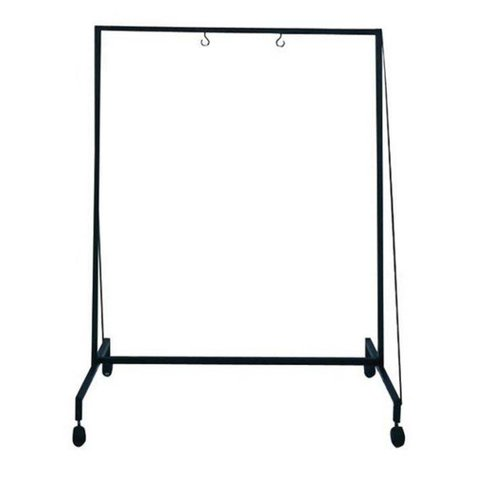 Zildjian P0560 Gong Stand - fits up to 40""