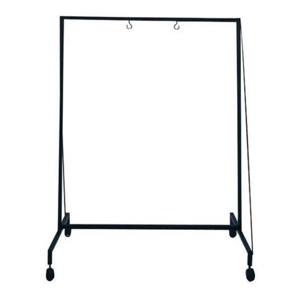 Zildjian Zildjian P0560 Gong Stand - fits up to 40""