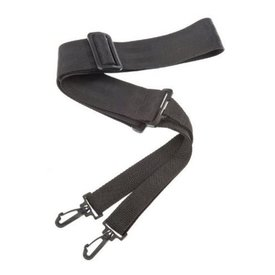 Planet Waves Planet Waves Nylon Banjo Strap