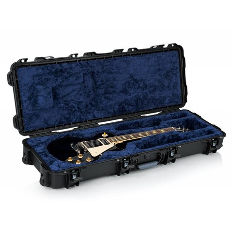 Gator GWP-LP Titan Series Gibson Les Paul Guitar Road Case
