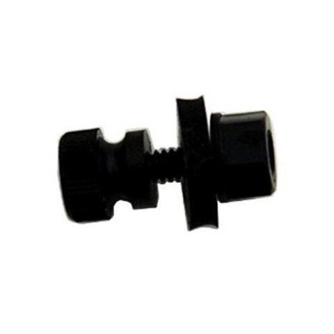 Zildjian G16AE013 Cymbal Dampener Kit