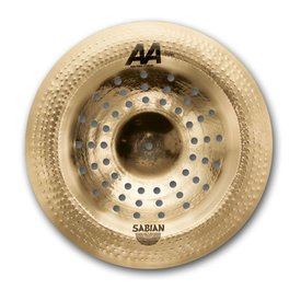 "Sabian Sabian 21716CS 17"" AA Holy China"