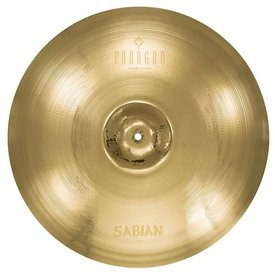 "Sabian Sabian NP2208B 22"" Paragon Crash Brilliant Finish"