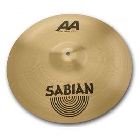 """Sabian Sabian 21606 16"""" AA T Crash"""