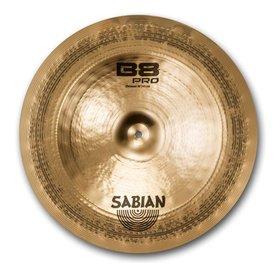 "Sabian Sabian 31816B 18"" B8 Pro Chinese"