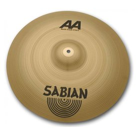 "Sabian Sabian 21909 19"" AA Rock Crash"