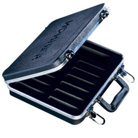 Hohner Hohner C-12 Harmonica Travel Case