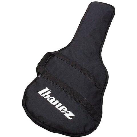 Ibanez AS12BAG Guitar Bag for AS7312
