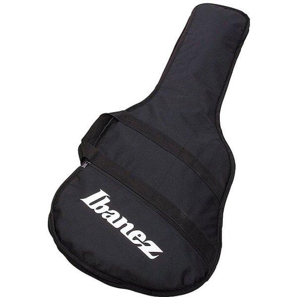 Ibanez Ibanez AS12BAG Guitar Bag for AS7312