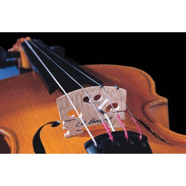 LR Baggs LR Baggs Vio-NT Violin Pickup Non-Terminated