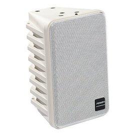 Peavey Peavey Impulse 6T Speaker System White
