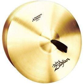 "Zildjian Zildjian A0429 20"" Sym-French Tone-Pair"