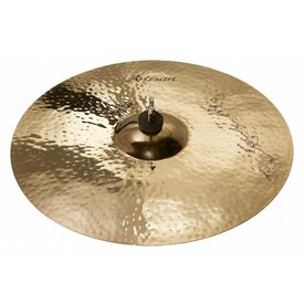 "Sabian Sabian A1706B 17"" Artisan Crash Brilliant Finish"