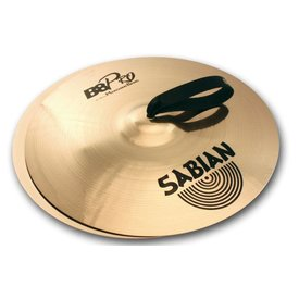 "Sabian Sabian 31822B 18"" B8 Pro Marching Band"
