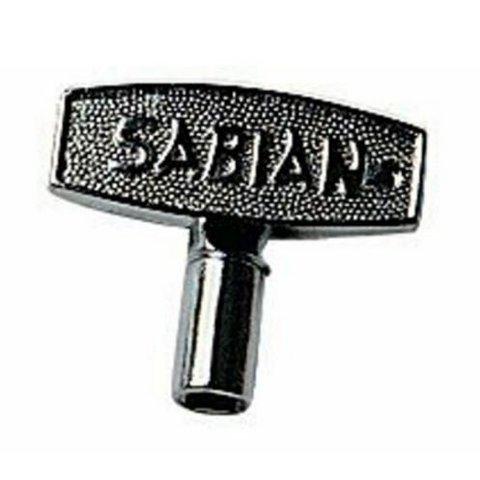 Sabian 61011 Drum Key