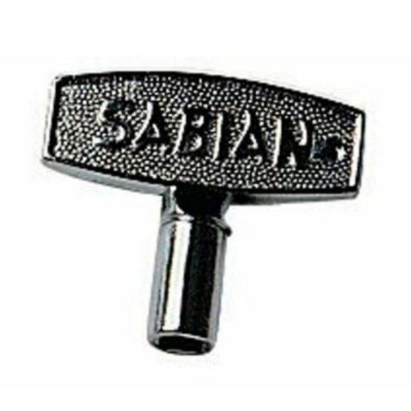 Sabian Sabian 61011 Drum Key