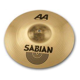 """Sabian Sabian 21609MB 16"""" AA Metal Crash"""