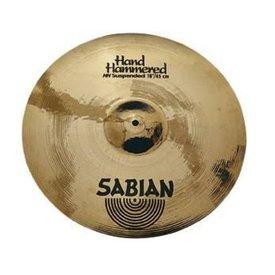 "Sabian Sabian 11623B 16"" HH Suspended BR"