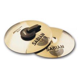 """Sabian Sabian 21422 14"""" AA Marching"""