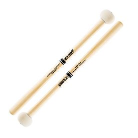 ProMark ProMark PSMB2 Performer Series Bass Drum Mallet